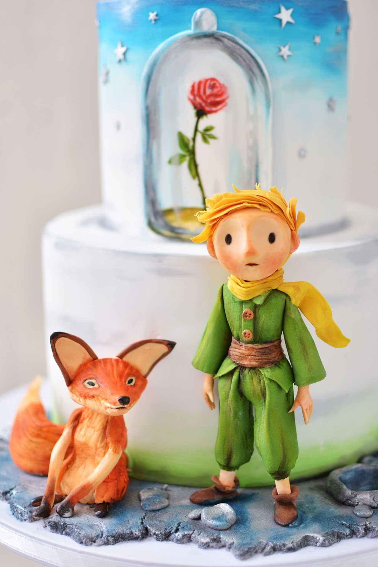 Dečije torte