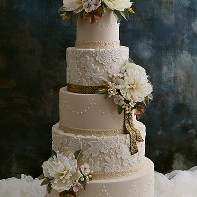 Svadbene torte 39