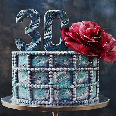 rodjendanske torte-maroko