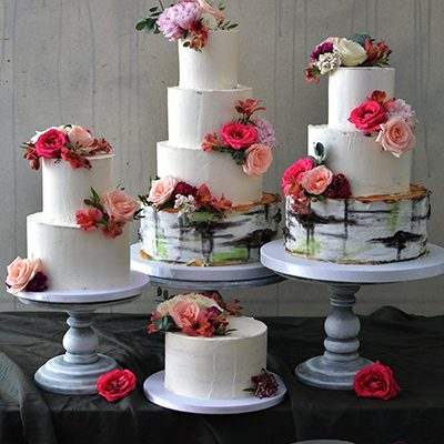 Svadbene torte 55