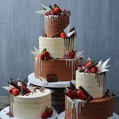 Svadbene torte 54
