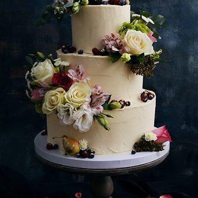 Svadbene torte 56