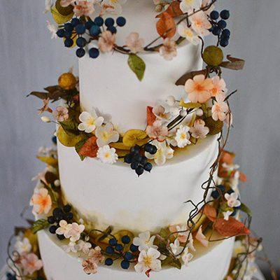 Svadbene torte 36
