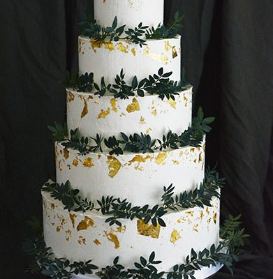 Svadbene torte 57