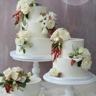 Svadbene torte 51