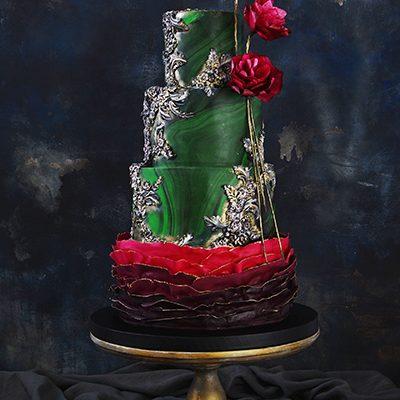 Svadbene torte 37