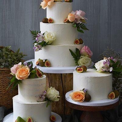 Svadbene torte 52