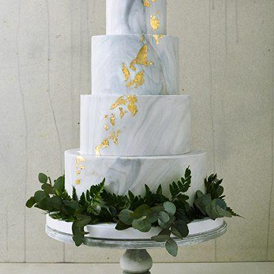 Svadbene torte 38