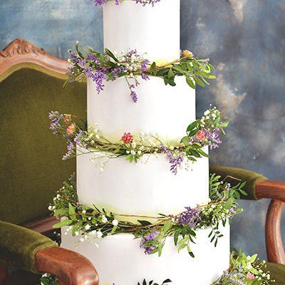 Svadbene torte 42
