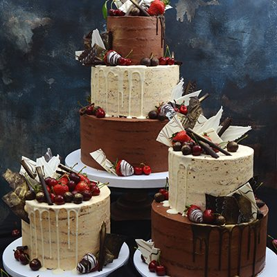 Svadbene torte 49