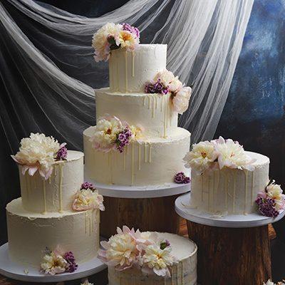 Svadbene torte 50