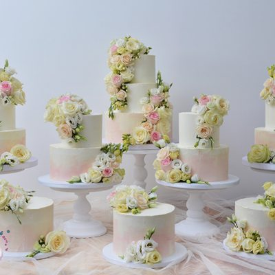 Svadbene torte 48