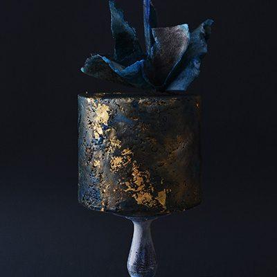Rodjendanske torte Kamen efekat