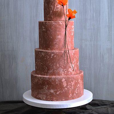 Rodjendanske torte Kamena torta