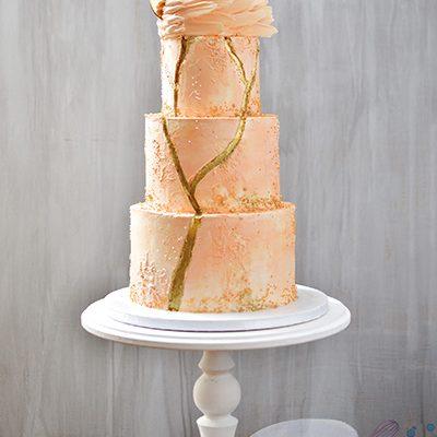 Rodjendanske torte Labud cokolada