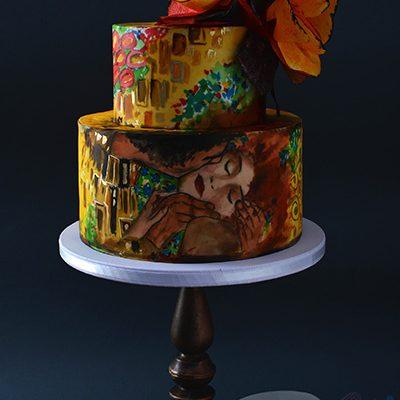 Rodjendanske torte Poljubac