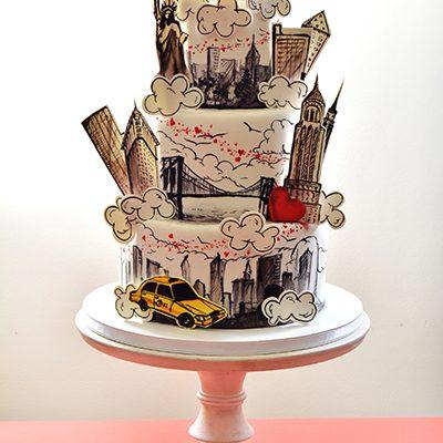 Svadbene torte 10