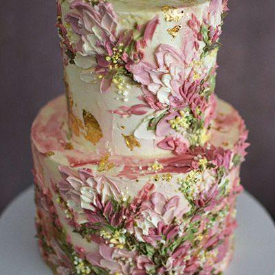 Svadbene torte 11
