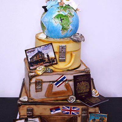Svadbene torte 12