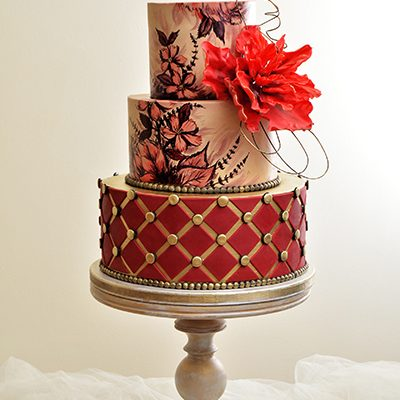 Svadbene torte 13