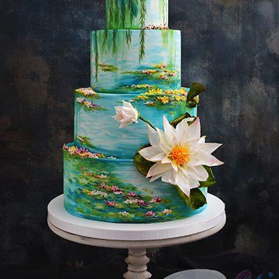 Svadbene torte 14
