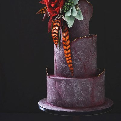 Svadbene torte 17