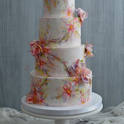 Svadbene torte 18