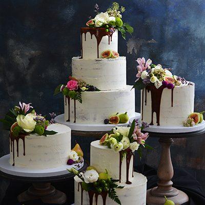 Svadbene torte 19