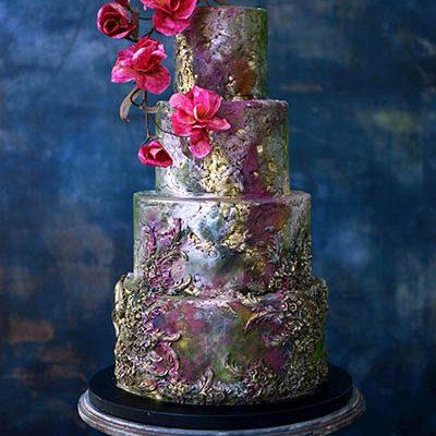 Svadbene torte 2