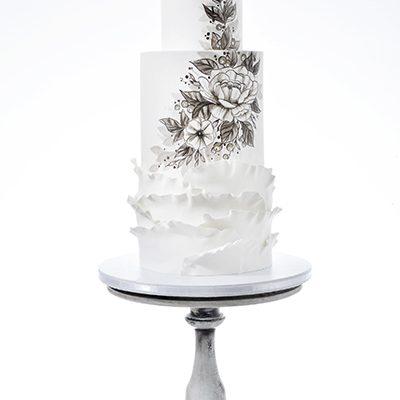 Svadbene torte 20
