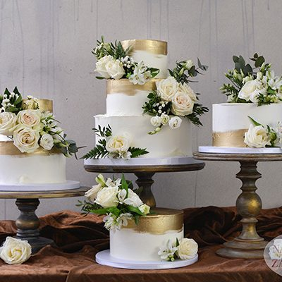 Svadbene torte 22