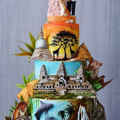 Svadbene torte 24