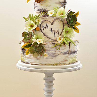 Svadbene torte 25