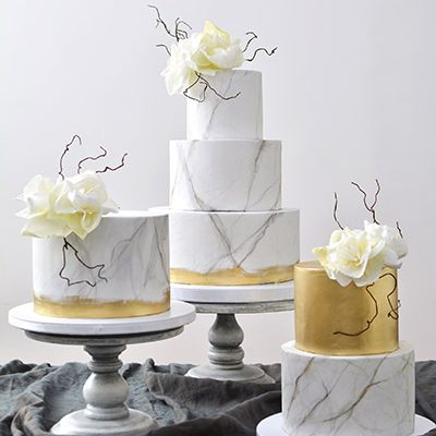 Svadbene torte 26