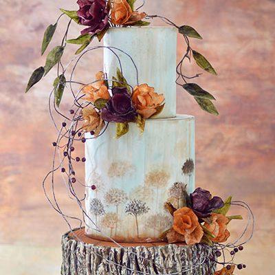 Svadbene torte 27