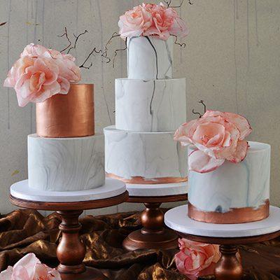 Svadbene torte 28