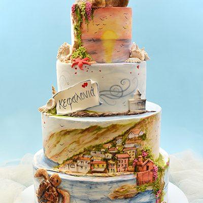 Svadbene torte 29