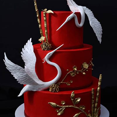 Svadbene torte 3