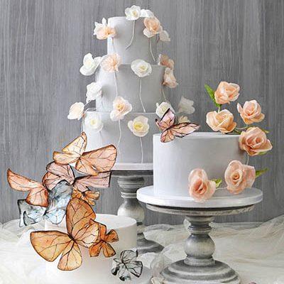 Svadbene torte 30