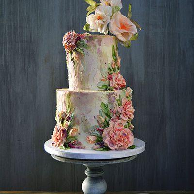Svadbene torte 32