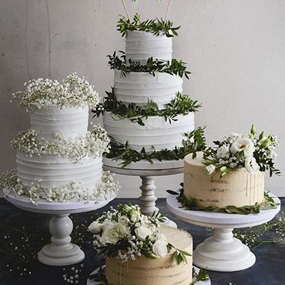 Svadbene torte 33