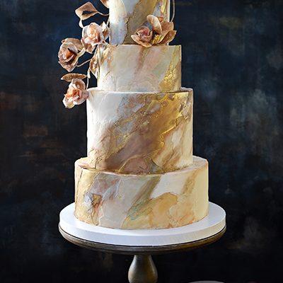 Svadbene torte 34
