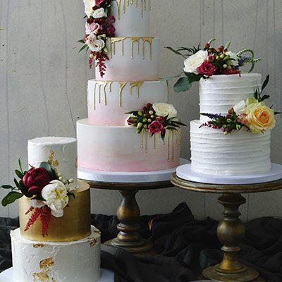 Svadbene torte 5
