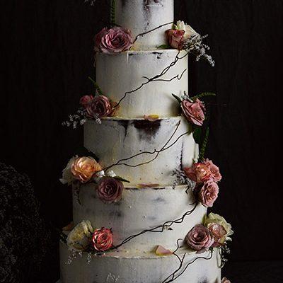 Svadbene torte 6