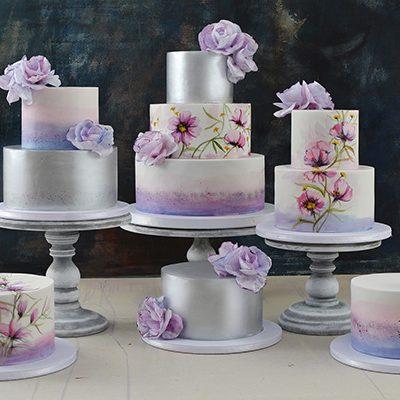 Svadbene torte 7