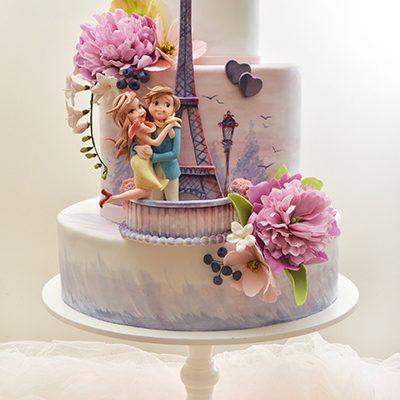 Svadbene torte 8
