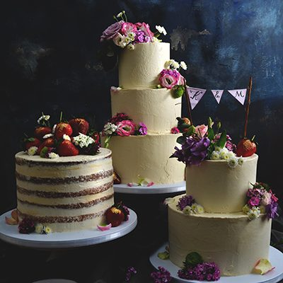 Svadbene torte 53