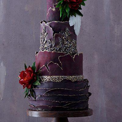 Svadbene torte 45