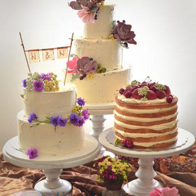 Svadbene torte 46