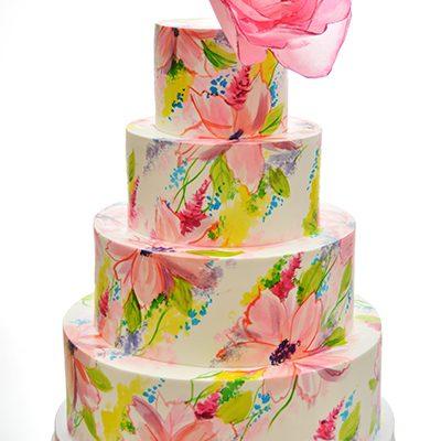 Svadbene torte 44